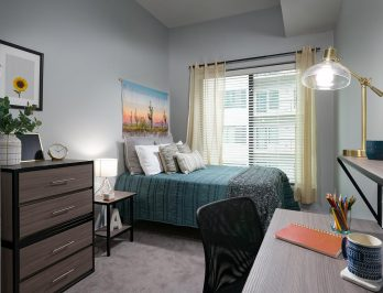 Apartments Gallery - 4